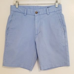 Vineyard Vines Men's Breaker Shorts Size 28